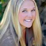Lindsey Meehleis