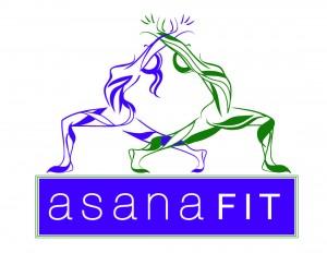 asana FIT logo