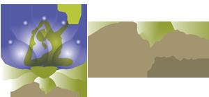 isvara-logo