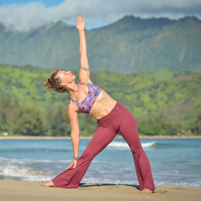 Kauai Training Immersions