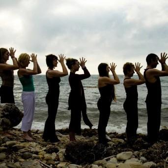 Yoga Schools